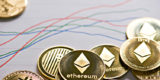 Opinion: An Increase In The Number Of Ethereum Wallets To 100 Mln Is Signal To The Beginning Of Bull Run