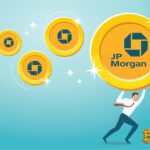 JPMorgan Strategist Points To Bitcoin Price Reduction Factor