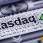 Nasdaq Added Bitcoin And Ethereum Cryptocurrency Liquidity Indices