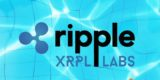 Ripple Labs Can Burn A Half Of The Tokens