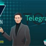 "What Will Be Rate Of Gram Token: ""Aton"" Disclose The Price Of Durov's Cryptocurrency"