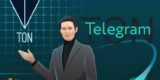 """What Will Be Rate Of Gram Token: """"Aton"""" Disclose The Price Of Durov's Cryptocurrency"""