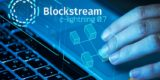 Blockstream Released C-lightning 0.7 For Bitcoin Blockchain