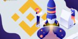 Rumors: Binance Can Attract Projects On Ethereum Network To Its Own Blockchain Speculating On The Listing Issue