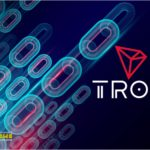Binance Becomes The Largest Producer Of TRON Blocks