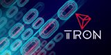 Justin Sun Introduces A New Incentives System For Tron Network Partners