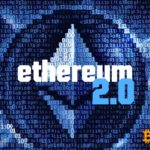 Ethereum 2.0 Is More Like A Regular Hard Fork. Why?