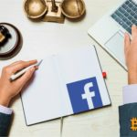 Traders To Earn On The Forecasts Of Facebook Cryptocurrency Launch Date