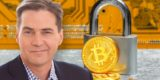 Craig Wright Said He Gained Access to 1.1 Million Bitcoins: Details