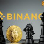 Binance Has Denied Information About Users Data Leak