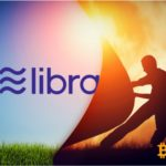 JPMorgan Explains Why They Consider Libra Vulnerable
