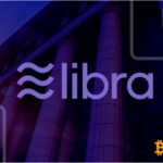 PayPal Going Out Of Libra Digital Currency Project