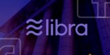 SEC Compares Libra WithExchange-traded Funds