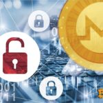 Monero Client Could Be Compromised