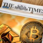 What Does Bitcoin Need For Win: Three Hypotheses