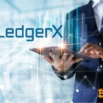 LedgerX Accuses CFTC Of Deliberate Delay In Bitcoin Futures Launch