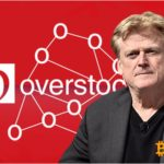 Patrick Byrne Resigned CEO At Overstock When Recognition In A Romantic With A Russian Spy