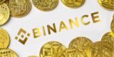 Binance Is Set To Add 180 Fiat Currencies On Its Trading Platform