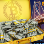 Passive Profit On Cryptocurrency: TOP-5 Ways To Get Crypto Income