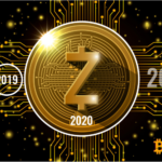 Zcash Developers Announced A Project Development Strategy