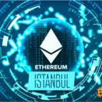 Ethereum Network To Conduct Istanbul Hard Fork