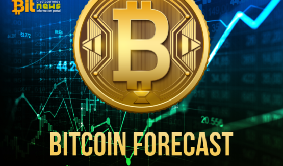 bitcoinforecast