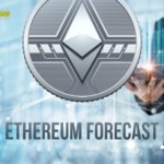 Ethereum Price Analysis: The Next Goal Is $300