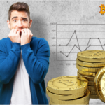 Bitcoin Price Forecast And The Possible Stock Market Reversal Scenarios