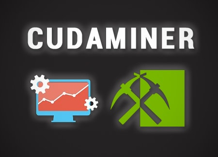 CUDAminer: Review
