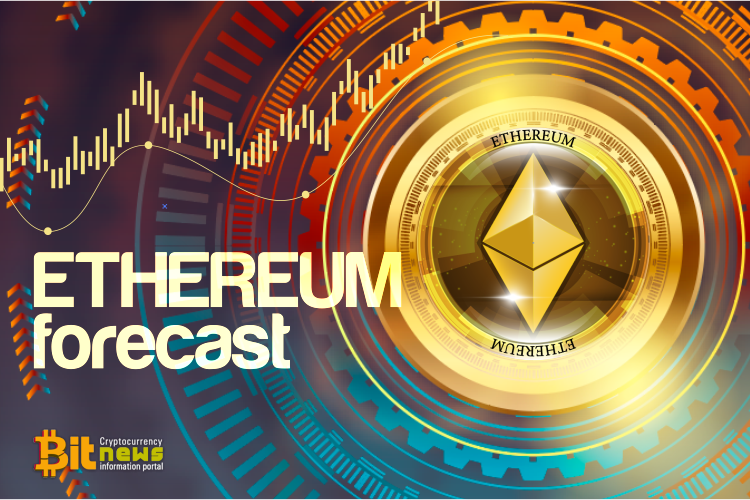 Ethereum analysis forecast