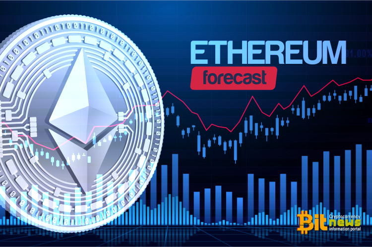 Ethereum Price Analysis: ETH/USD Will Reach To $150