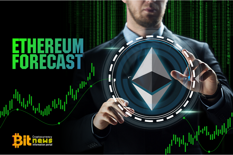 Ethereum Price Analysis: ETH/USD Will Reach To $ 145