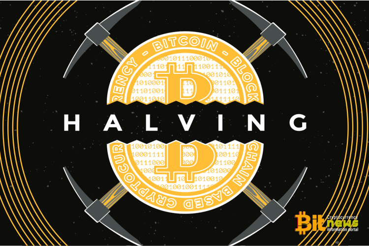 Myths About The Approaching Bitcoin Halving