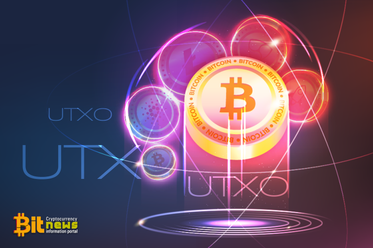 What Is UTXO On The Bitcoin Network