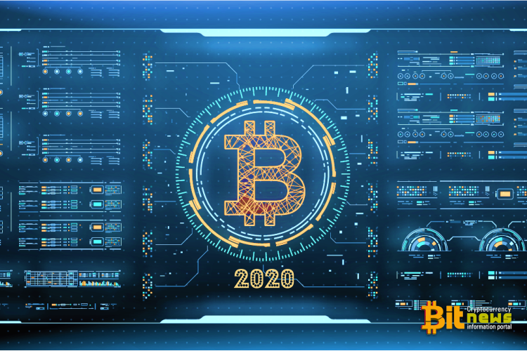 Bitcoin Forecast For July: Is This Explosive Growth Or The Best Time For Purchasing?
